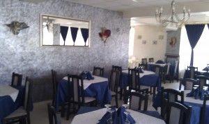 Detalii Restaurant Restaurant Venezia