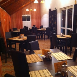 Restaurant House Lake foto 1