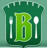 Logo Restaurant Brașovia Brasov