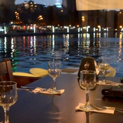 Restaurant Lamal foto 1