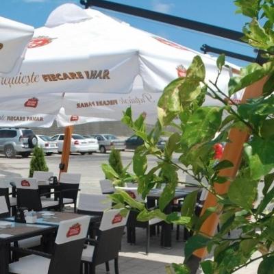 Restaurant Lamal foto 2