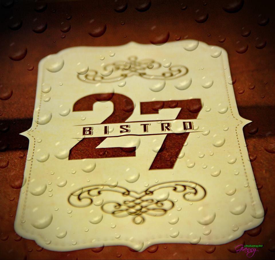 Restaurant Bistro 27 Pitesti