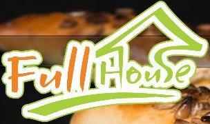 Fast-Food FullHouse Potcoava Galati