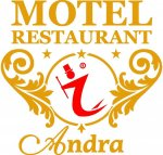 Logo Restaurant Andra Tecuci