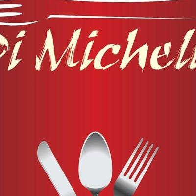 Cucina di Michelle - Regina Elisabeta