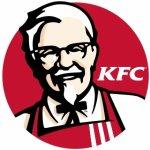 Logo Fast-Food Kfc Sibiu - Drive Thru Sibiu
