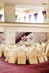 Sala de nunta <strong> Paradis Royal