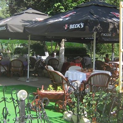 Restaurant Terasa Radulescu foto 0