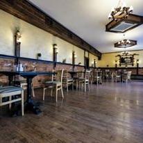 Restaurant Trattoria Arte Pasta foto 1