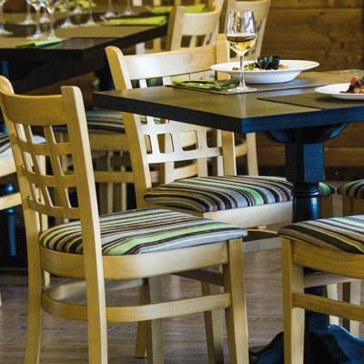 Restaurant Trattoria Arte Pasta foto 0