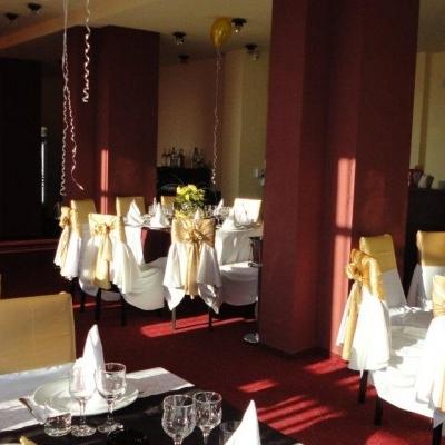 Restaurant Clipa foto 2