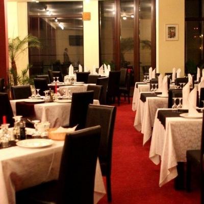 Restaurant Clipa foto 0