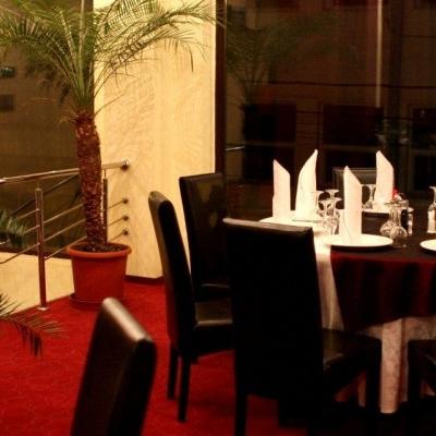 Restaurant Clipa foto 1