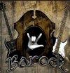 Bar/Pub <strong> Barock
