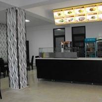 Fast-Food Boccaaccio foto 1