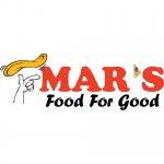 Logo Restaurant Mars Brasov