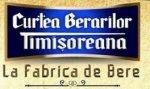 Logo Restaurant Curtea Berarilor Timisoareana Timisoara