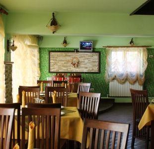 Detalii Restaurant Restaurant Flacara Vie