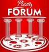 Pizzeria <strong> Pizza Forum