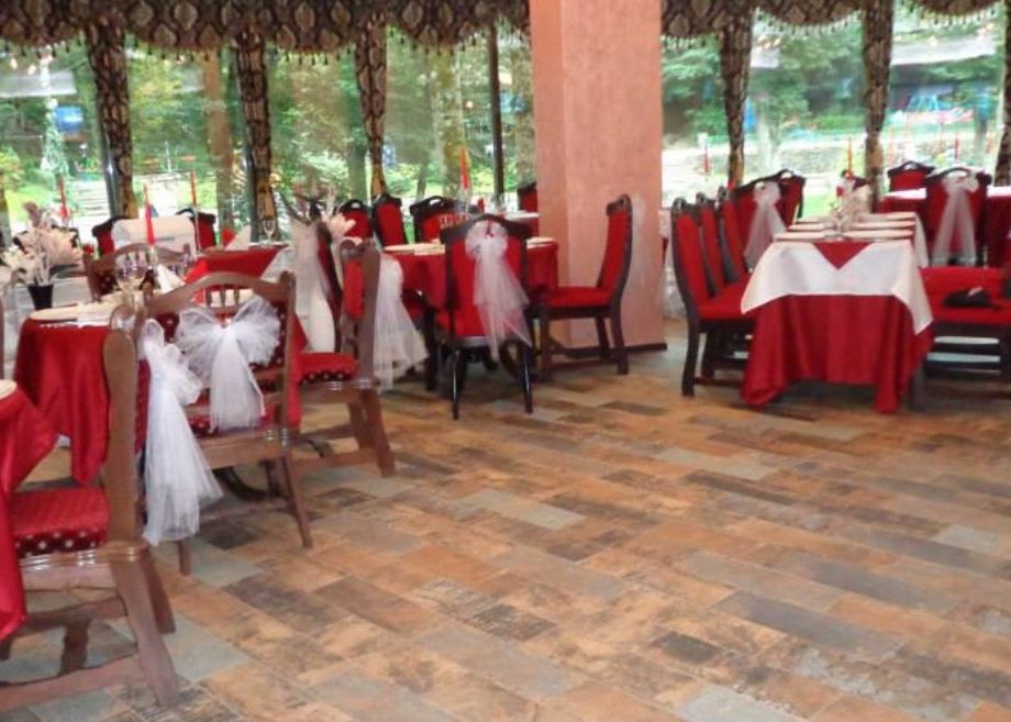 Restaurant Grota Rece Pitesti