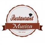 Logo Restaurant Musica Ploiesti