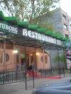 Restaurant <strong> Terasa Tineretului