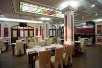 Detalii Restaurant Restaurant Belvedere