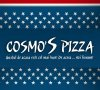 Pizzerie <strong> CosmoS Pizza