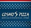 Pizzeria <strong> CosmoS Pizza