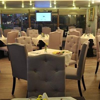Restaurant Bufetto foto 0