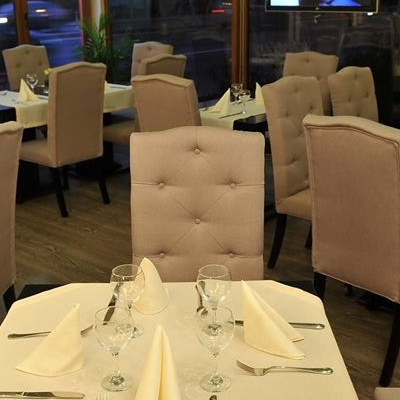Restaurant Bufetto foto 1