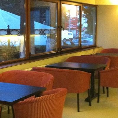 Restaurant Vivendi foto 1