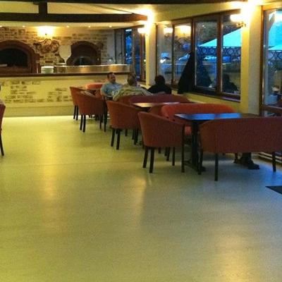 Restaurant Vivendi foto 2