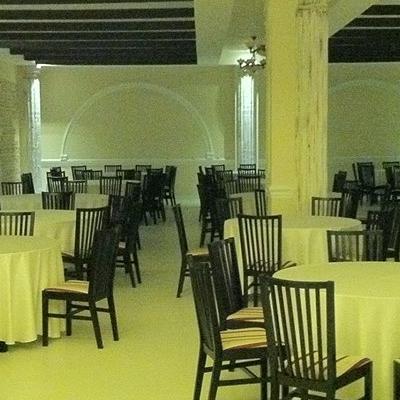 Restaurant Vivendi foto 0