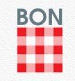Logo Restaurant Bon Restaurant Bucuresti