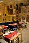 Restaurant Bon Restaurant foto 0