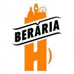 Logo Berarie Berăria H Bucuresti