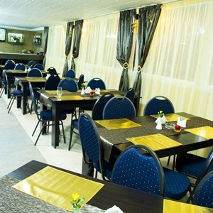Restaurant La Denis foto 0