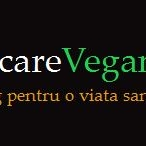 Mancare Vegana