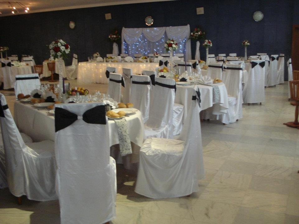 Sala Evenimente Belvedere, Cluj Napoca,CJ