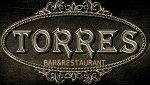 Logo Restaurant Torres Bucuresti