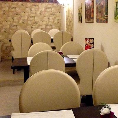 Pizzerie Grinette, Timisoara,TM