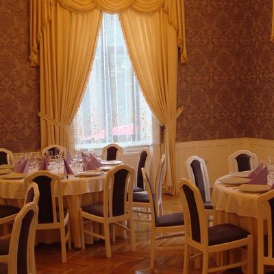 Restaurant Carol foto 0