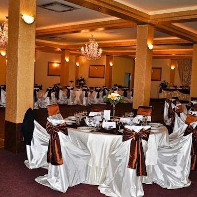 Sala Evenimente Salon Evenimente Dambovita foto 0