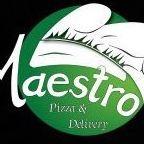 Maestro Delivery
