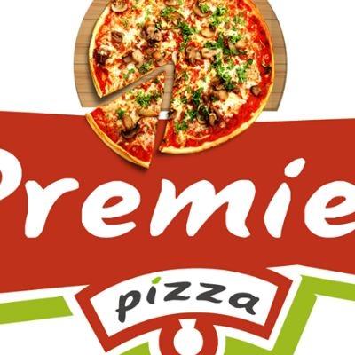 Delivery Premier Pizza foto 0