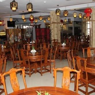 Restaurant 2 Dragoni foto 0