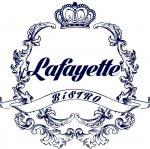 Logo Bistro Lafayette Bucuresti