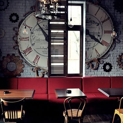 Bar/Pub Big Ben, Craiova,DJ