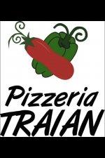 Logo Delivery Traian Craiova